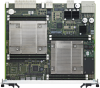 40g Packet Processing / Server Blade -- ATCA-7470