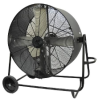 Industrial Mobile Fan -- 796507