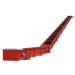 Drag Chain Conveyor -- KKF 800/1000/1250/1450-2K-U