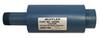Regenerative Blower -- SL5P2