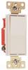 Decorator AC Switch -- 2623347LA -- View Larger Image