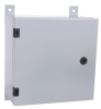 Datacommunication Cabinet -- HICP412G