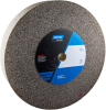 57A24-Q5VBE Cylindrical Wheel -- 66253462610 - Image