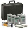 Noise Dosimeter/Datalogger Kit -- 407355-KIT-5