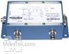 MIL-STD-1553B Relay Devices
