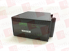 MURR ELEKTRONIK 58171 ( TREE 8TX METALL - ETHERNET SWITCH, UNMANAGED, 8 PORTS, 9-48 VDC 0.35 A MAX ) -Image