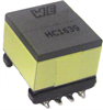 Pulse Transformers -- 1297-1203-1-ND - Image