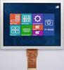 LCD Module TFT display RGB 800x600 8 inch Color LCD -- LMT080DIEFWU-3