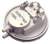 Pressure Switch -- 605 -- View Larger Image