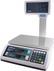 Price Computing -- S-2000 Jr 15lb w/VFD Pole Display