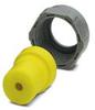 Cable Gland -- VC-K-KV-PG16( 5- 8) - 1853735