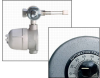 CL-10RH Level Switch -- CL-10 RH - Image