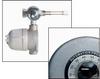 CL-10RH Level Switch -- CL-10 RH - Image