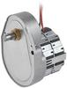 LEDEX - UBB1N05M25AENN - Gearmotor Stepper Motor -- 184666