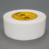 3M™ Squeak Reduction Tape 5430 Transparent, 24 in x 36 yd 7.0 mil, 1 per case Bulk -- 5430