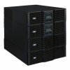 Uninterruptible Power Supply (UPS) Systems -- SU16KRT8-ND -- View Larger Image