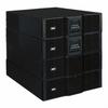 UPS Systems -- SU16KRTG-ND