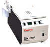 Thermo Scientific Savant SpeedVac Kit OP115V -- GO-13045-10
