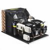 Danfoss High Temperature Condensing Unit - R404A -- HCZC0300UWF300Q