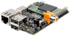 Single Board Computers (SBCs) -- SRMX6DUW00D01GE008B00AH-ND -Image