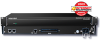 Analog VoIP Routers -- SmartNode™ 4400 Series
