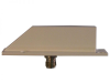 Low Profile Antenna - AO556-915 -- Low Profile Antenna AO556-915