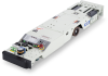 Automatic Guided Vehicle - Fully Customizable -- TUG-CART Mouse