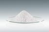 Tantalum Oxide, Tantalum Pentoxide (Ta2O5)