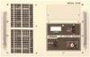 AC Source -- 1001A - Image
