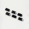 Surface Mount TVS Diode -- SMA6L110A