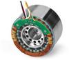 Frameless Brushless DC (BLDC) Motor -- DIP38-18-001A -Image