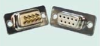 DB9 Connector -- 407015 - Image