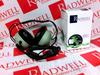 DAVID CLARK 40416G-08 ( HEADSET/MICROPHONE ) -Image