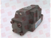 EATON CORPORATION DG5S-8-33C-M-FTWL-B5-30 ( DISCONTINUED BY MANUFACTURER, VALVE MANIFOLD DIRECTIONAL, 3000 PSI MAX ) -Image