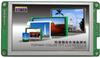 LCD Display TFT LCD Module HDMI 800x480 5 inch -- LMT050DNCFWU-NEN