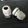 Low Profile Ventilation Cable Gland -- MG Series -Image