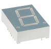 Display Modules - LED Character and Numeric -- 67-1477-ND -Image
