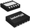 Interface - Analog Switches - Special Purpose -- ISL54222AIRTZ-ND - Image