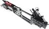 "XMod ""Model-S"" Type 6 Magnetic Bit Extend Drive Head -- FXD-181"