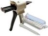 Thermal - Adhesives, Epoxies, Greases, Pastes -- 3153-PK404DM-150-KIT-ND - Image