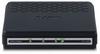 D-Link DSL-520B ADSL2+ Modem - 10/100 Base TX Ethernet Port, -- DSL-520B