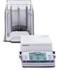 Comparator -- AX1005
