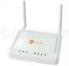 300 Mbps Wireless N Router -- EN-ESR-1221N2