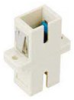 Fiber Optic Couplers - Image