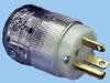 North America- Plug -- 88030410 -Image