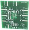 Evaluation Boards - Op Amps -- 296-DEM-OPA-SSOP-3A-ND