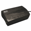 Uninterruptible Power Supply (UPS) Systems -- AVR900UTAA-ND -- View Larger Image