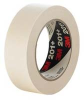 3M™ General Use Masking Tape -- 201+ - Image