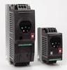 E-Trac® S-Series AC Drive -- SW1C1S015H02
