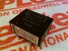 CERMETEK CH-1786-FX ( MODEM LOW SPEED 2400BPS 22PIN ) -Image